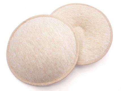 要出典 母乳パッド おすすめ スウィートマミー オーガニックコットン100% スムース素材 防水布入り
