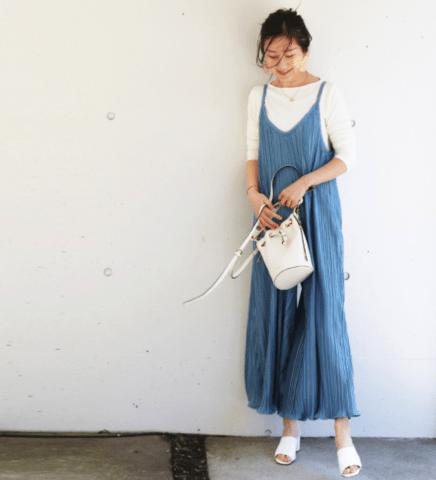 要出典 マタニティ 通販 授乳服とマタニティ服 Milk tea(ミルクティー)