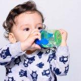 赤ちゃん 卒乳 スパウト