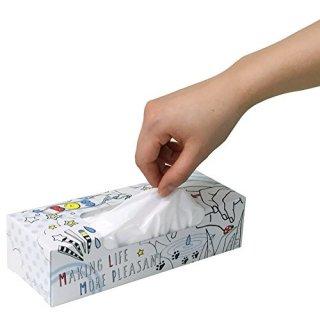 要出典 おむつ ゴミ箱 驚異の防臭袋 BOS(ボス)おむつが臭わない袋 Sサイズ 大容量 200枚入り
