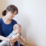 赤ちゃん オリジナル 泣く ママ