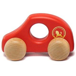 要出典 生後7ヶ月 知育玩具 ケラー社 ミニPKW
