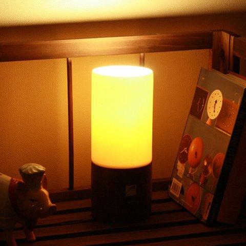 要出典 授乳ライト Tobo ベッドサイドランプ ROG