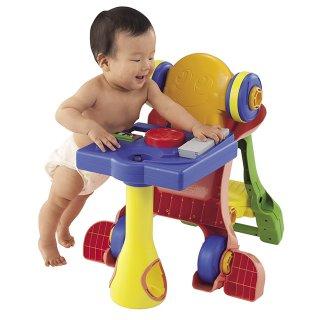 要出典 生後11ヶ月 知育玩具 ピープル 全身の知育 パーフェクト