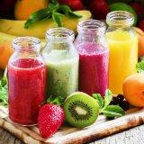 ジュース 飲み物 食べ物 果物 食事