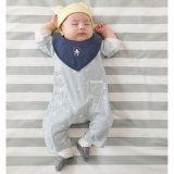 要出典 生後0~6ヶ月 男の子 ベビー服 ブランド Combi mini(コンビミニ)