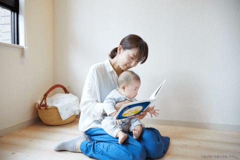 オリジナル 赤ちゃん 絵本