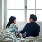 日本人 カップル 夫婦