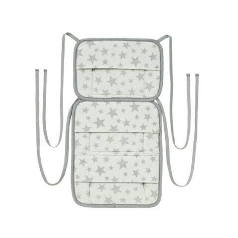 要出典 ベビーカー用保冷シート ベビーホッパー 保冷保温ベビーカーシート