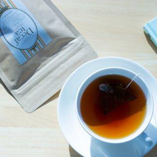 要出典 デカフェ カフェインレス紅茶 妊婦 ママ 三角ティーバッグ(ひも付)カフェインレス・デカフェ セイロン