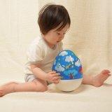 要出典 6ヶ月 赤ちゃん おもちゃ ソルビィ おきあがり・ムックリ