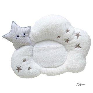 要出典 赤ちゃん 新生児 ベビー 枕 ファーストドレス ドリーミングピロー 赤ちゃん 枕
