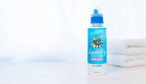 要出典 要出典 赤ちゃん 洗濯洗剤 ヤシノミ サラヤ 洗たく洗剤 濃縮タイプ赤ちゃん 洗濯洗剤 新生児 サラヤ ハッピーエレファント 液体洗たく用洗剤