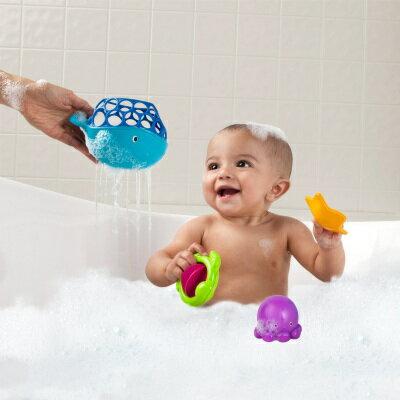 要出典 水遊びおもちゃ oball H2O オーボール タピースクープ・フレンズ
