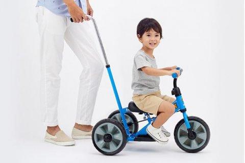 要出典 2歳 男の子 誕生日 プレゼント 野中製作所 へんしん!サンライダー