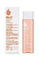 要出典 小林製薬 バイオイル Bioil 楽天