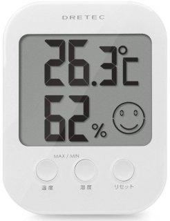 要出典 ロースコグ 湿温度計
