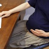 オリジナル 妊婦 検索