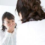日本人 女性 つわり 吐き気