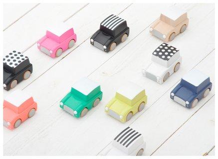 要出典 1歳の誕生日プレゼント 男の子 キコ kuruma 車のおもちゃ プルバック