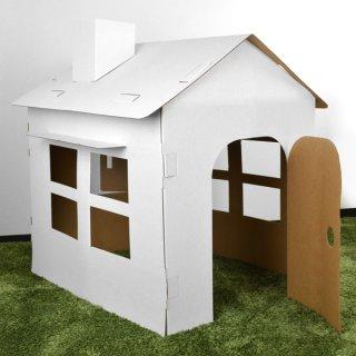 要出典 2歳 男の子 誕生日 プレゼント カーボーイ New ぼくのわたしのおえかきハウス2