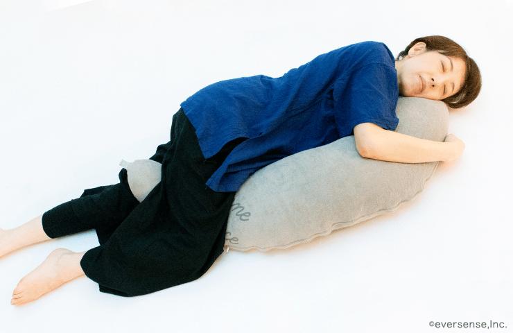 妊婦 抱き 枕 人気