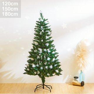 要出典  クリスマスツリー クリスマスツリー 雪化粧