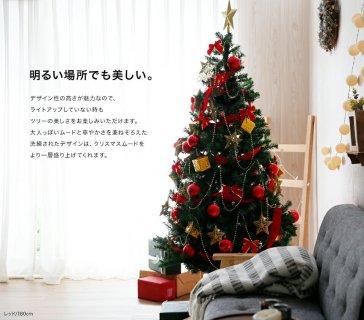 要出典 クリスマスツリー ロウヤ イルミネーションクリスマスツリーオーナメントセット