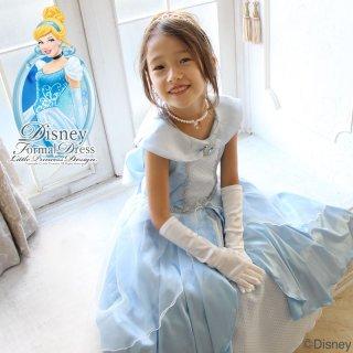 要出典 クリスマスプレゼント 女の子 2歳 3歳 ディズニー シンデレラ
