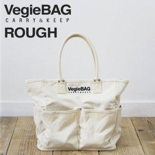 要出典 マザーズバッグ 人気 おすすめ ベジバッグ ショッピングバッグ ラフ