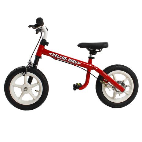 要出典 ペダルなし自転車 ケルコグバイク エクストリームスポーツ