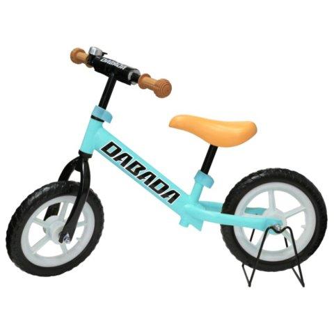 要出典 ペダルなし自転車 ダバダ ランバイク ペダルなし自転車