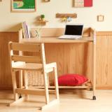 学習椅子 アイキャッチ