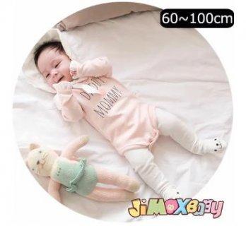 要出典 韓国ベビー服 JI&max Baby ジーマックス ベビー