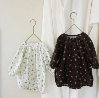 要出典 韓国 ベビー服 通販 MELBY KIDS(メルビーキッズ)