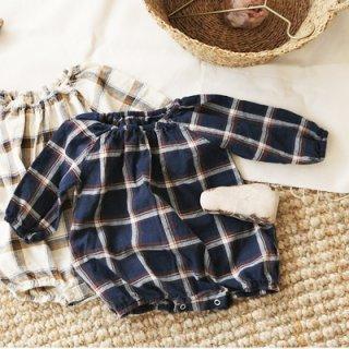 要出典 韓国 ベビー服 ショップ ipunia(イプニア)
