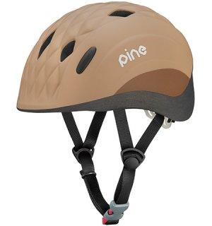 要出典 ヘルメット 子供 オージーケー カブト チャイルドメット パイン