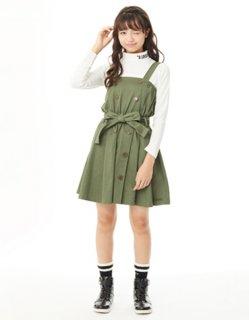 要出典 女子小学生のファッション バイラビット