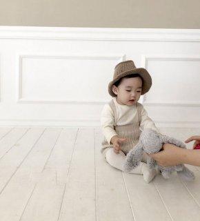 要出典 韓国 ベビー服 ショップ CHUMCUM(チャムチャム)