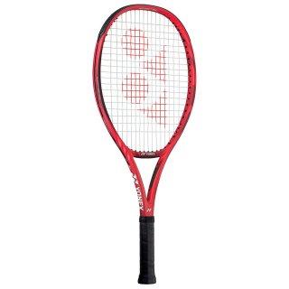 要出典 テニスラケット ジュニア ヨネックス テニスジュニアラケット  VCORE 25