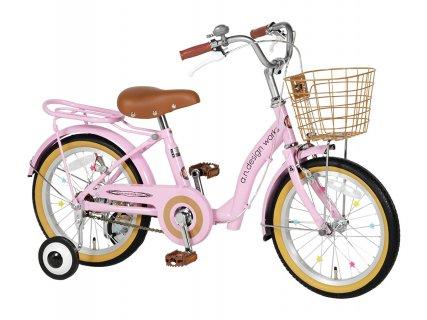 子供・幼児用自転車 エーエヌデザインワークス 幼児用自転車