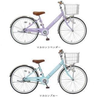 幼児 自転車 esse エッセ 子供用自転車
