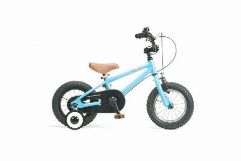 要出典 幼児 自転車 Wynn キッズ BMXスタイル 自転車 12インチ