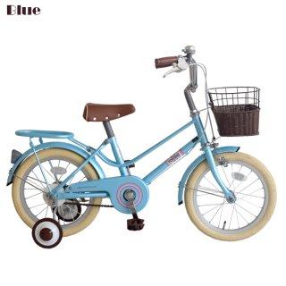 要出典 幼児用自転車 トップワン チビクル 子供用自転車 16インチ