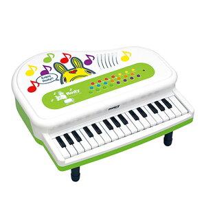 要出典 ピアノ おもちゃ ロディ ミニグランドピアノ