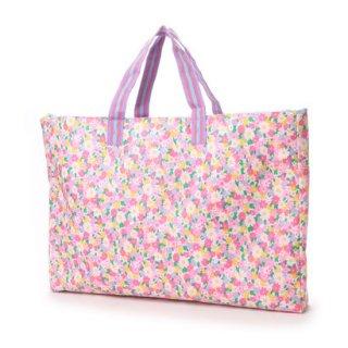 要出典 小学校 入学祝い 女の子 プレゼント フェフェ CYNDI レッスンバッグ