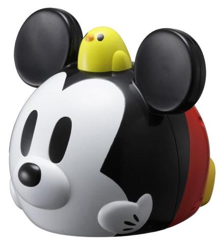 要出典 英語 おもちゃ タカラトミー はじめて英語 ミッキーマウス いっしょにおいでよ!
