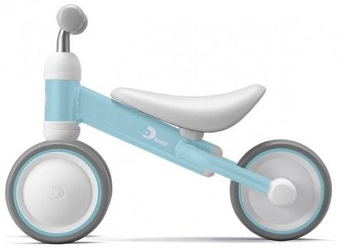 要出典 三輪車 アイデス ディーバイクミニ プラス