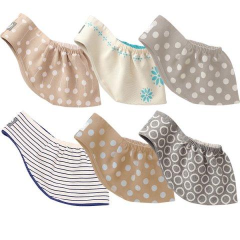 要出典 スリング カドルミー 日本製ベビースリング 新生児寝かしつけ