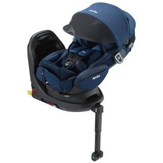 要出典 チャイルドシート 新生児 人気 おすすめ アップリカ フラディアグロウ ISOFIX 360° セーフティー